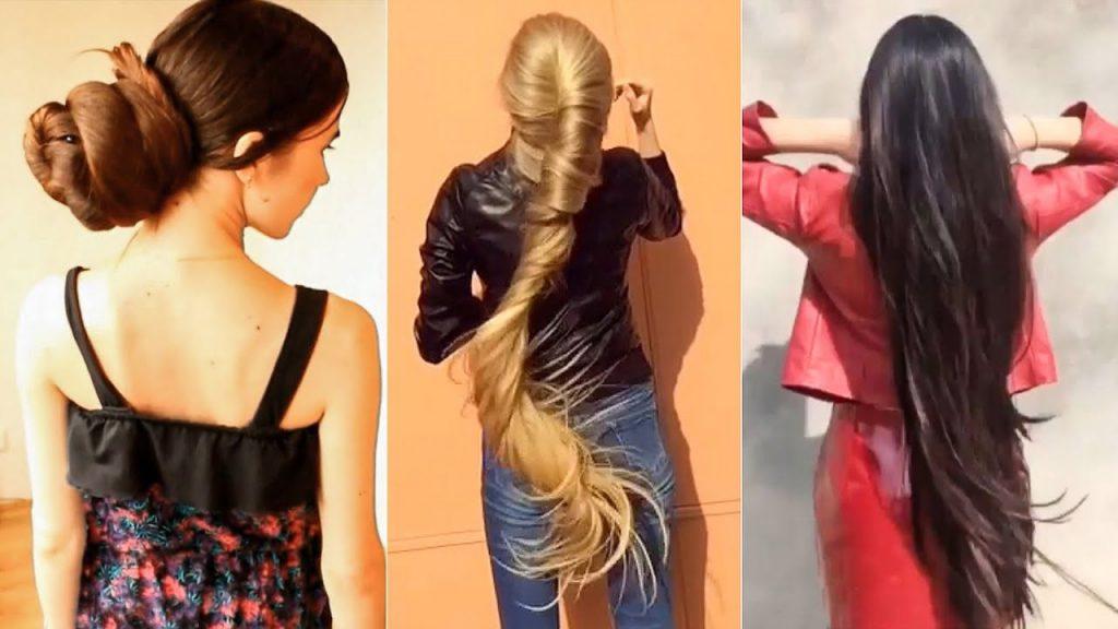 DIYs for Perfect Hair-2