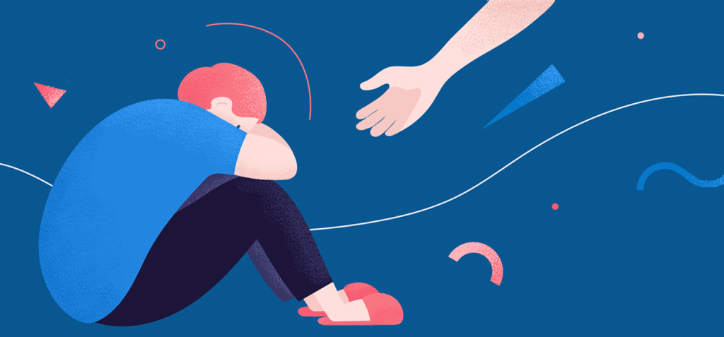 HOW TO OVERCOME ANXIETY ATTACKS