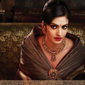 Latest Indian Bridal Makeup Trends