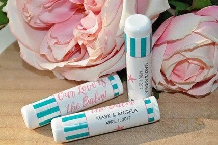Lip Balm-For the Perfect and Shiny Selfie Pout