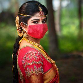 Tamil wedding Muhurtham Dates 2021