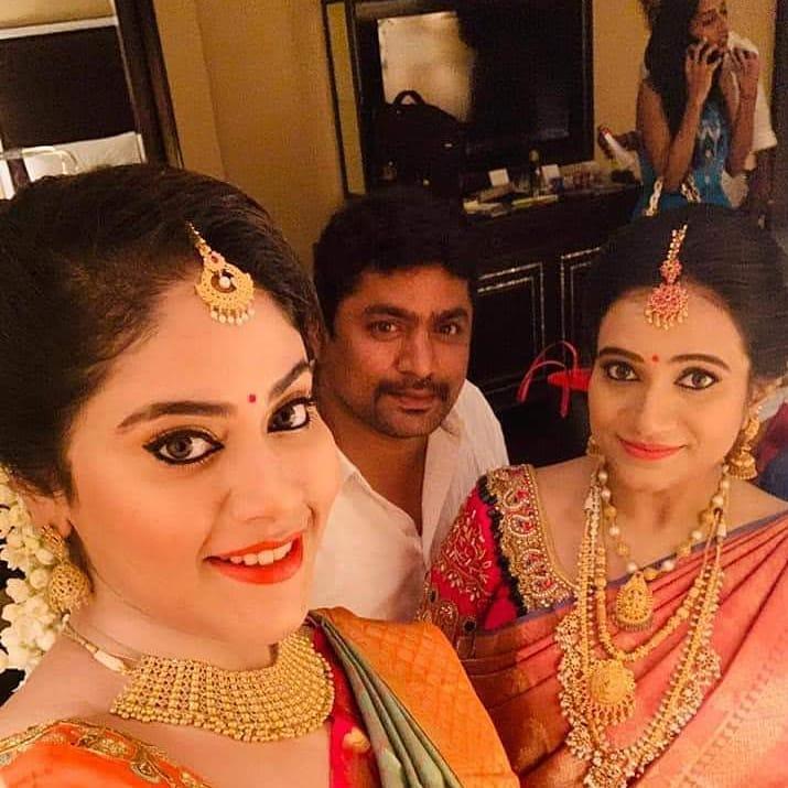 Top 7 Bridal Makeup Artists in India
