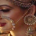 10 Bridal makeup tips every bride should follow