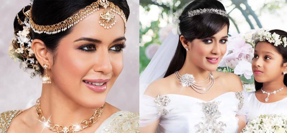 bridal makeup chennai images